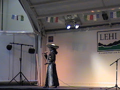Fiesta Mexicana 2007