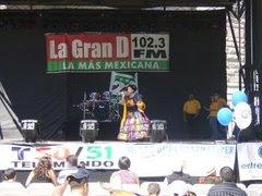 Mexican Cultural Celebrations