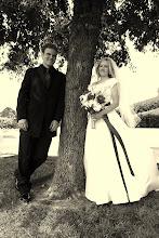 [Wedding+157.jpg]