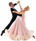 Imagenes y gifs pareja bailando vals