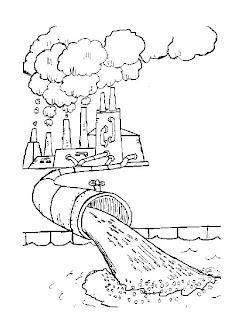 Introducción a la contaminación del aire - Ventanas al