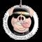 Herr Pig