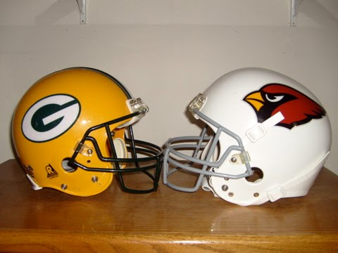 [Cards-Packers+helmets]