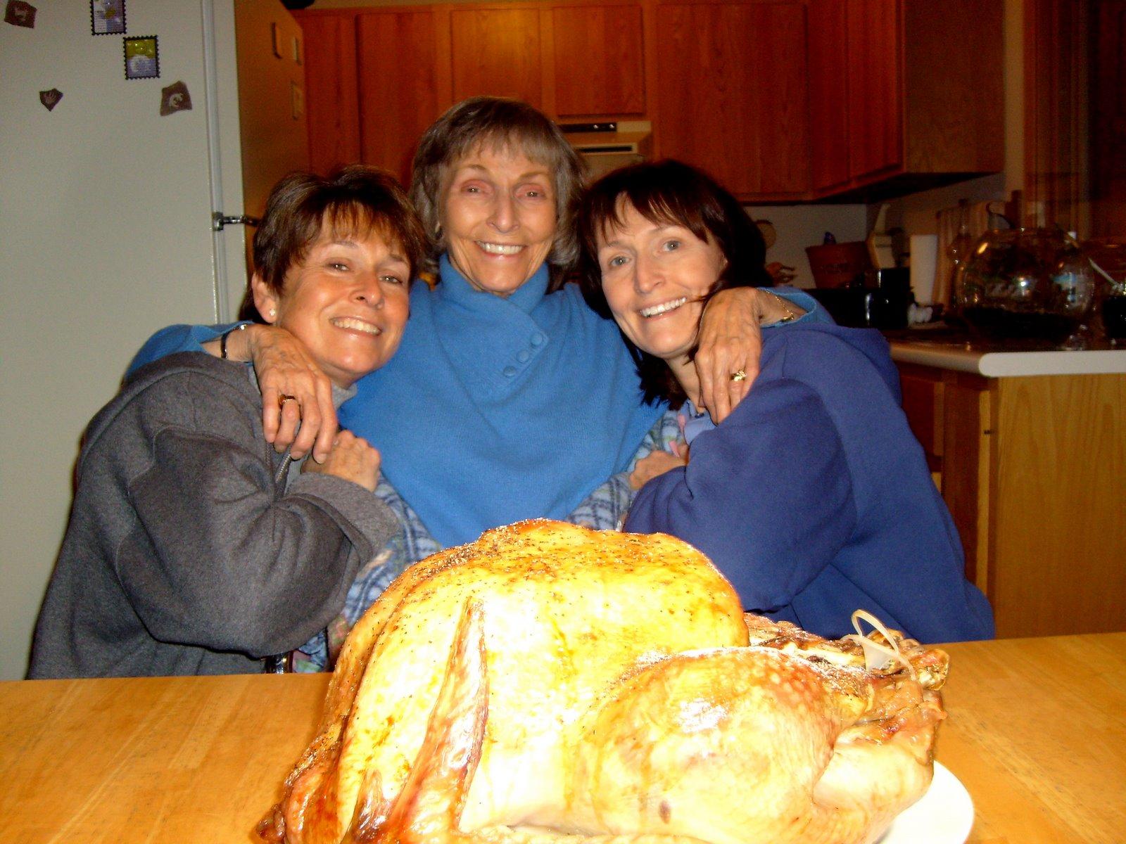[Joy+-+Thanksgiving]