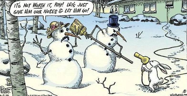 [Rabbit+accosts+Snowmen]