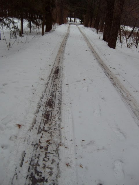 [icy+driveway,+Dec+2009]