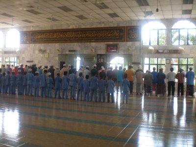 [Masjid+Al+-+Barakah2]