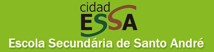 Cidad'ESSA