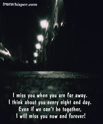i miss you verses. my friend quotes miss you