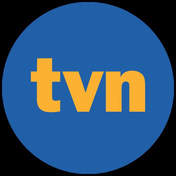 Telebimy Sylwester Tvn Polsat Tvp Program Tv