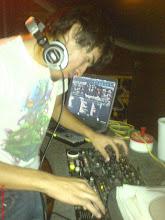 DJ DELIX