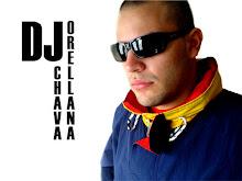 DJ CHAVA ORELLANA