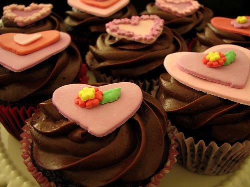 [chocolate+cupcakes]