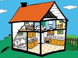 Casa de Macho