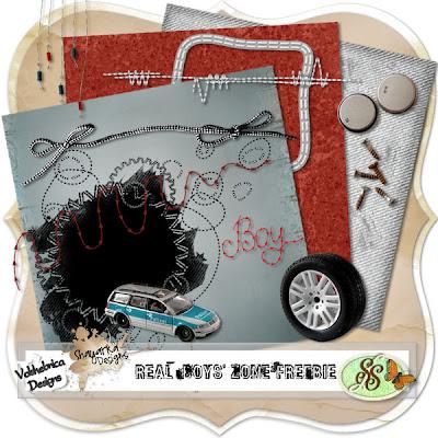 http://1.bp.blogspot.com/_xy28GNQZYJo/S3U0YcyQwMI/AAAAAAAAAaY/f8pQRvJQ8Pc/s400/BoyZone_collab-Preview-Freebie_addon.jpg