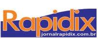 Jornal Rapidix