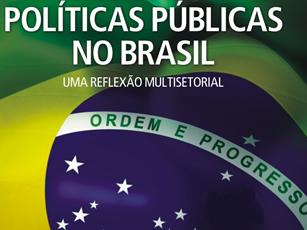 politicas_publicas.jpg