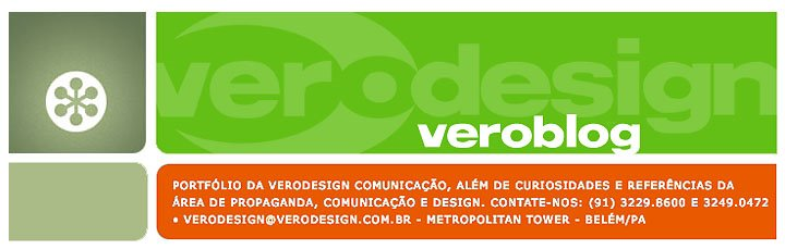 verodesign comunicao com design