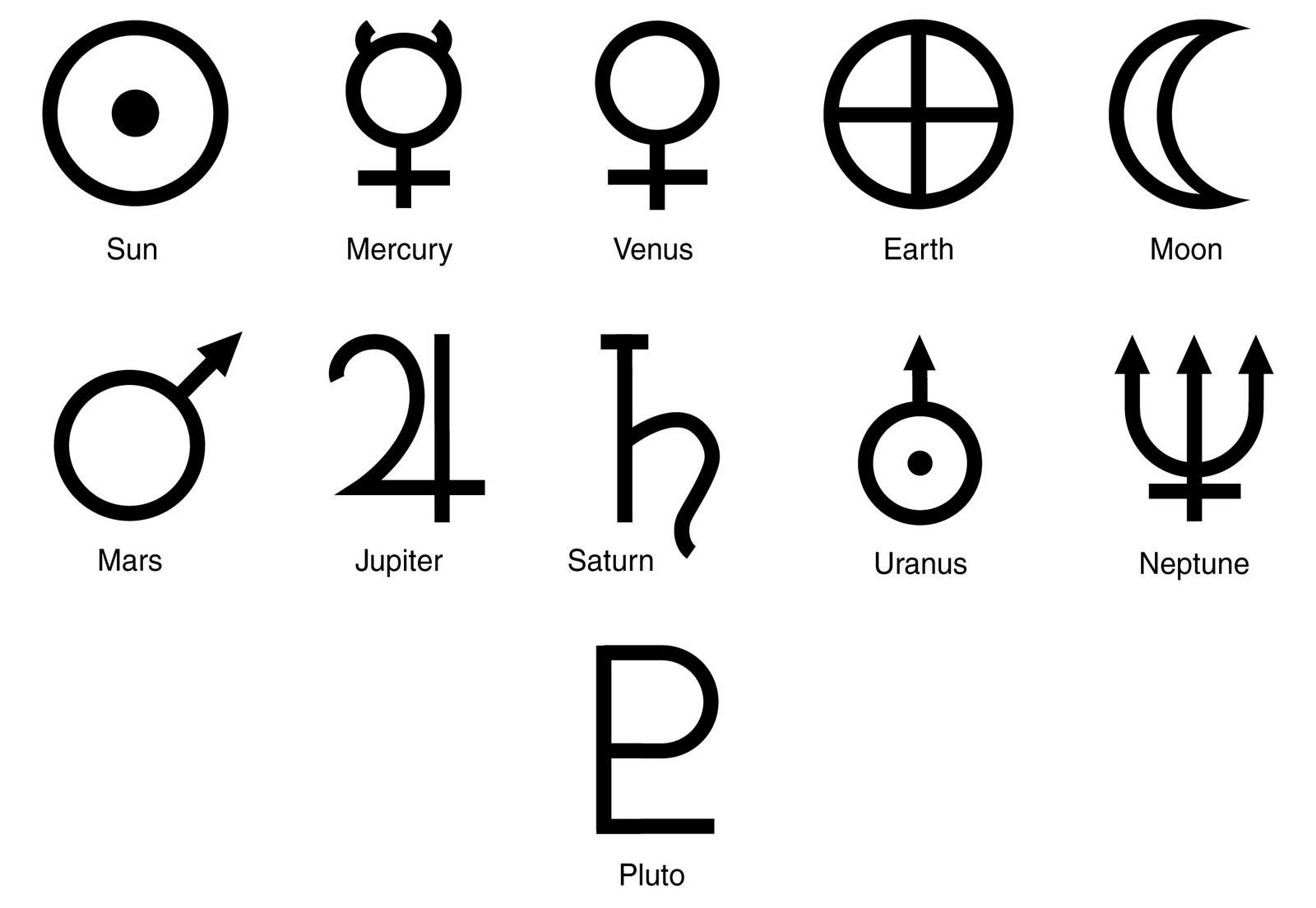 Artemis greek goddess symbol choice image symbol and sign ideas zeus greek mythology symbol buycottarizona biocorpaavc