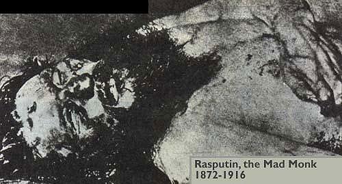 http://1.bp.blogspot.com/_xyDQ36B2WCc/TTQtnQj5VlI/AAAAAAAAAow/h1KuPWaNYMY/s1600/rasputin.Glub.Cota.jpg