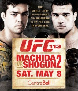 free ufc 113 streaming,ufc 113,watch ufc 113,watch ufc 113 free stream, watch ufc 113 live stream