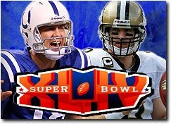 super bowl 44 live stream, 2010 super bowl live stream, 2010 super bowl live online, 2010 super bowl commercials, 2010 super bowl streaming