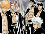 watch bleach episode 202, bleach ep 201, bleach 202, bleach episode 202 raw, bleach 202 raw, bleach 202 sub, bleach episode 202 sub, bleach 202 subbed, bleach episode 202 subbed, bleach 202 english sub, bleach episode 202 english sub, online streaming, download