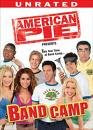 band camp, american pie band camp, american pie 2 soundtrack, american pie 3, american pie 2, american pie