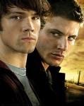 supernatural season 4 episode 12 s04e12 stream