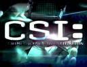csi season 9 episode 11,csi the grave shift