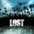 lost season 5 episode 3, lost season 5 jughead