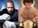 fedor vs arlovski video, Affliction Day of Reckoning