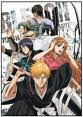 bleach episode 205, bleach 205