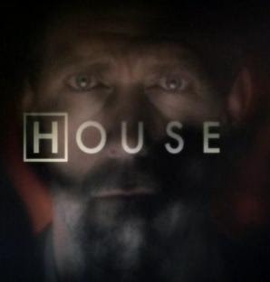 house season 5 episode 14 stream