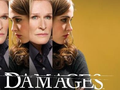 Damages season 2 episode 9