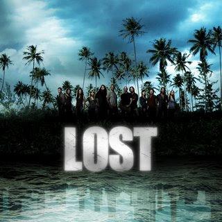 ost season 5 episode 8 s05e08
