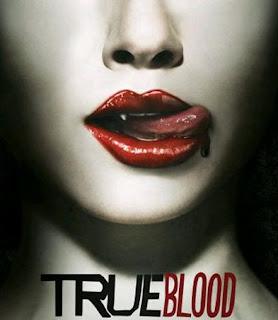 true blood season 2 episode 10