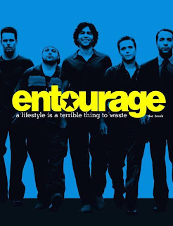 entourage season 6 episode 12