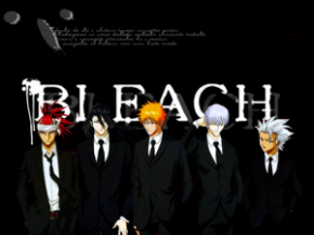 bleach 283 streaming