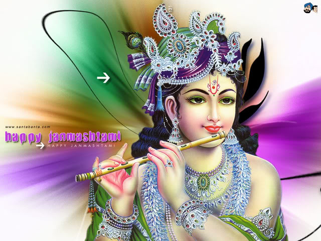 3d wallpapers of lord krishna. house wallpaper god krishna.