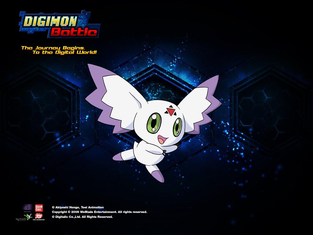 http://1.bp.blogspot.com/_xyJNpsRcHyQ/S5qy_PagGCI/AAAAAAAABAE/9j4S0uJ-wZs/s1600/Digimon-Battle-papel-de-parede-wallpaper.jpg