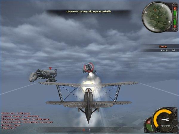 heroes sky game jogo