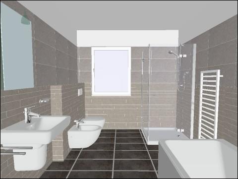 badezimmer design kleine badezimmer fliesen 230 – badezimmer design