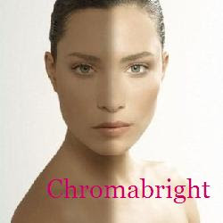 Featured Ingredient: Chromabright