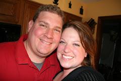 1 yr Anniversary & Engagement