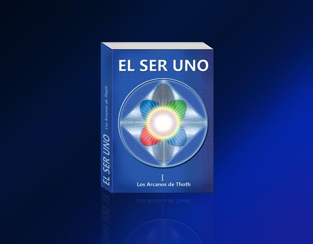 EL SER UNO (I) – (6ª Parte)