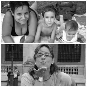 1999 y 2009