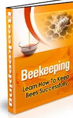 Beekeeping for Beginners including 2 FREE bonus books
