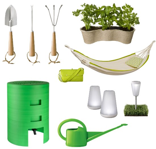 How To Go Green Save Money On Eco Friendly Products What Are Eco Frien