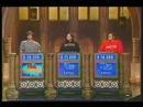1337 jeopardy